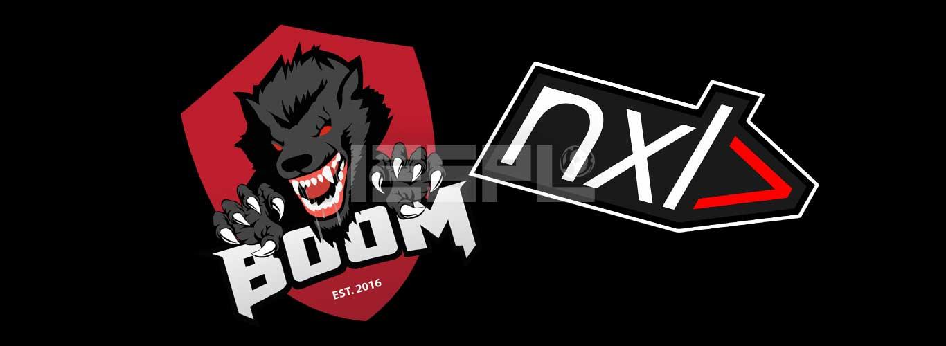 Prediksi Point Blank: BOOM ID Vs NXL> IESPL
